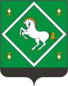 Герб города Янаула