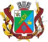 Герб города Ярцева