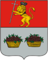 Герб города Юрьева-Польского