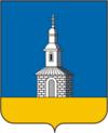 Герб города Юрьевца