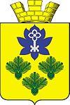 Герб города Жирновска