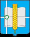 Герб города Зернограда